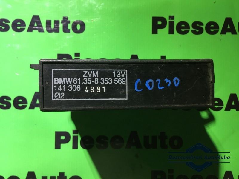 Calculator confort BMW 61358353569